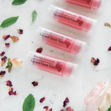 Rosehip Essentials Lip Tint