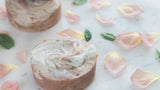Pink French Clay Face Soap