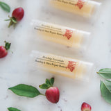 Rosehip and Shea Butter Repair
