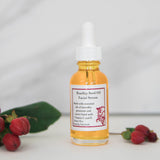 Rosehip Seed Oil Facial Renewal Serum