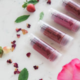 Lip and Cheek Mineral Tint Gift Set