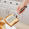 NEW Multifunctional BBQ Tongs