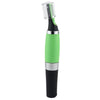 NewMiu Facial Hair Trimmer