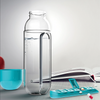 Smart Medication Water Bottle