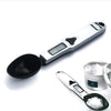 Premium Digital Spoon Scale