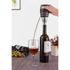 Premium Wine Decanter