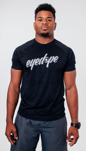 Men's Dri-Fit Tee - EyeDope