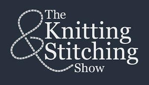Want to see Brother Machines the weekend of the Harrogate Knitting & Stitching Show 2017 without the hassle of parking and crowds?