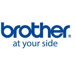 Brother Embroidery Machines-Fabric Mouse Sewing Machines