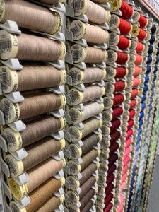 Gutermann Sew All Polyester