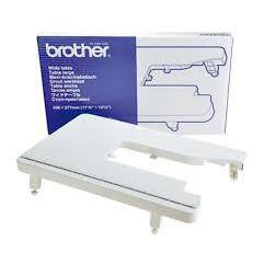 Brother Wide Table WT8 Brother Extension Tables - Fabric Mouse
