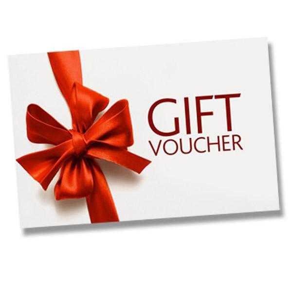 Fabric Mouse Voucher, £5, £10, £25 Fabric Mouse Gift Vouchers - Fabric Mouse