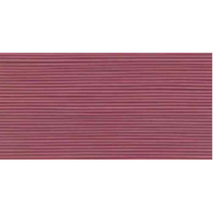 Gutermann Cotton Quilting Thread 100m - Burgundy 2724 Fabric Mouse Thread - Fabric Mouse