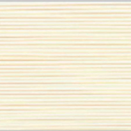 Gutermann Cotton Quilting Thread 100m - Cream 718 Fabric Mouse Thread - Fabric Mouse