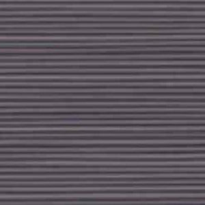 Gutermann Cotton Quilting Thread 100m - Dark Grey 4403 Fabric Mouse Thread - Fabric Mouse