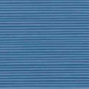 Gutermann Cotton Quilting Thread 100m - Denim 5624 Fabric Mouse Thread - Fabric Mouse