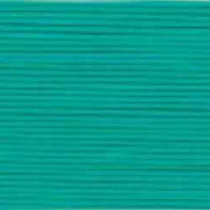 Gutermann Cotton Quilting Thread 100m - Green 7745 Fabric Mouse Thread - Fabric Mouse