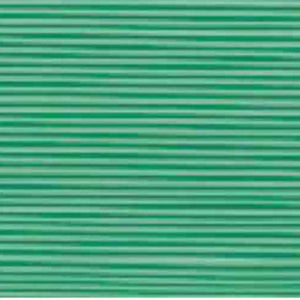 Gutermann Cotton Quilting Thread 100m - Green 7890 Fabric Mouse Thread - Fabric Mouse