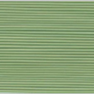 Gutermann Cotton Quilting Thread 100m - Green 9426 Fabric Mouse Thread - Fabric Mouse