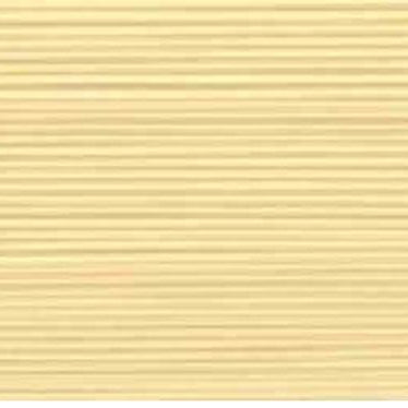 Gutermann Cotton Quilting Thread 100m - Natural 638 Fabric Mouse Thread - Fabric Mouse