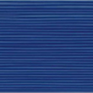 Gutermann Cotton Quilting Thread 100m - Navy Blue 5133 Fabric Mouse Thread - Fabric Mouse