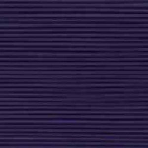 Gutermann Cotton Quilting Thread 100m - Navy Blue 6190 Fabric Mouse Thread - Fabric Mouse