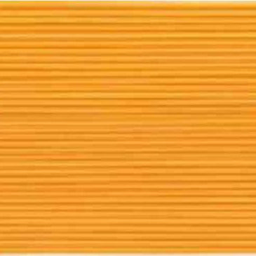 Gutermann Cotton Quilting Thread 100m - Orange  1661 Fabric Mouse Thread - Fabric Mouse