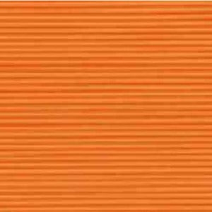 Gutermann Cotton Quilting Thread 100m - Peach 1714 Fabric Mouse Thread - Fabric Mouse