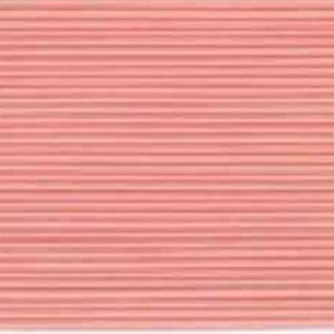 Gutermann Cotton Quilting Thread 100m - Pink 2336 Fabric Mouse Thread - Fabric Mouse