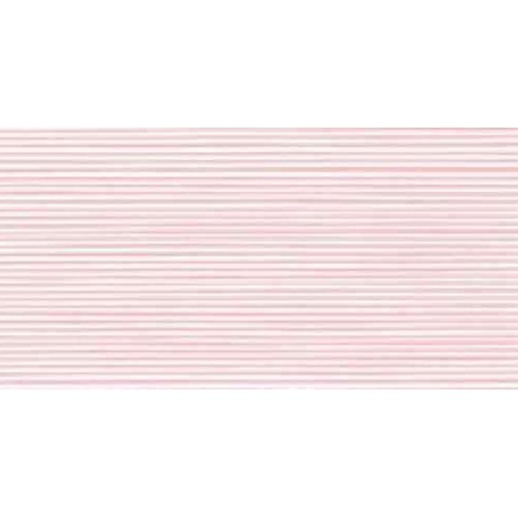 Gutermann Cotton Quilting Thread 100m - Pink 2628 Fabric Mouse Thread - Fabric Mouse