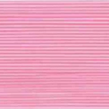 Gutermann Cotton Quilting Thread 100m - Pink 5110 Fabric Mouse Thread - Fabric Mouse