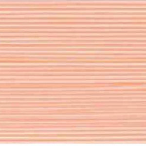 Gutermann Cotton Quilting Thread 100m - Salmon 1938 Fabric Mouse Thread - Fabric Mouse
