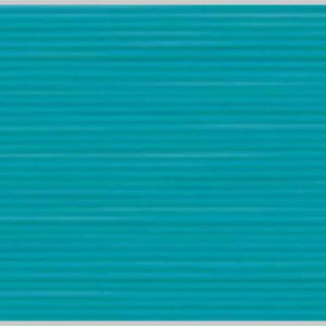 Gutermann Cotton Quilting Thread 100m - Turquoise 6745-Thread-Fabric Mouse-Fabric Mouse