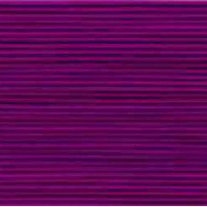 Gutermann Cotton Quilting Thread 100m - Violet 3832-Fabric Mouse-Fabric Mouse