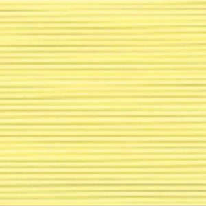 Gutermann Cotton Quilting Thread 100m - Yellow 248-Fabric Mouse-Fabric Mouse