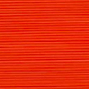 Gutermann Polyester Sew-all Thread 100 m - Dark Coral 589-Thread-Gutermann-Fabric Mouse