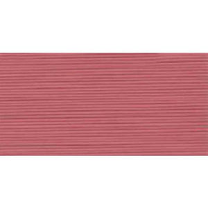 Gutermann Polyester Sew-all Thread 100 m - Dusty Pink 52-Thread-Gutermann-Fabric Mouse