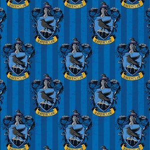 HARRY POTTER FABRICS fabricmouse Fabric - Fabric Mouse
