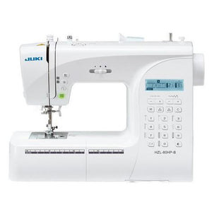 Juki HZL-H80HP-Sewing Machines-Juki-Fabric Mouse