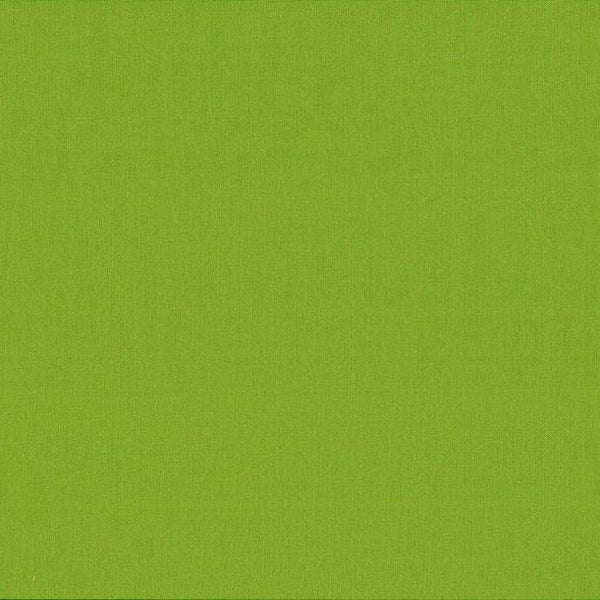 Makower UK Solid Spectrum Plain Fabric, 1 Metre-Fabric-Makower UK-Fabric Mouse