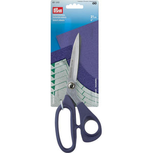 Prym Professional Scissors and Snips-Measuring Tools and Cutting-Prym-Fabric Mouse