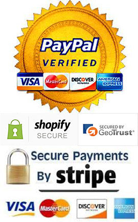 HumorFrog Secure Shopping