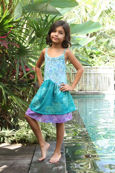 Haven Girl Jenny Dress