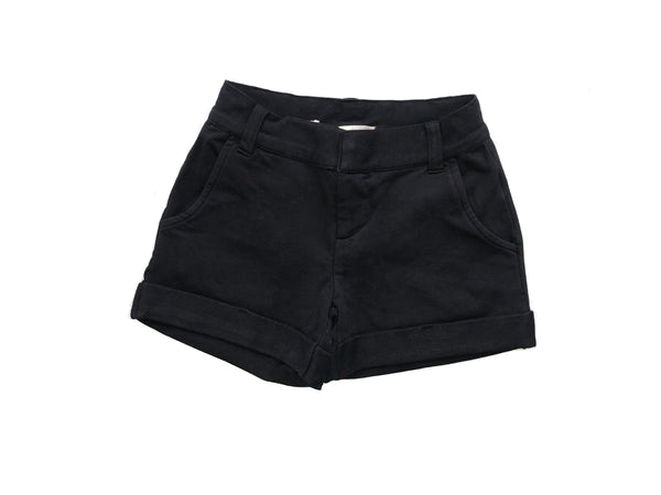 Ragdoll & Rockets Cashmere Terry Boy Chino Short-3 Colors Available