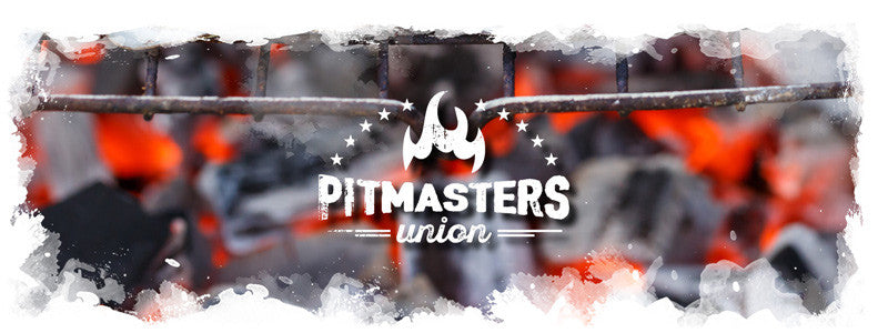 Pitmasters Union Story