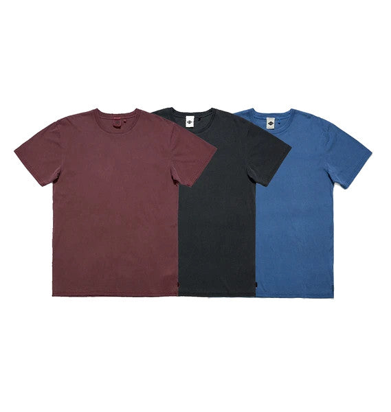 TCSS Staple T-Shirt 3 Pack - Assorted