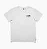 TCSS The Web T-Shirt - White