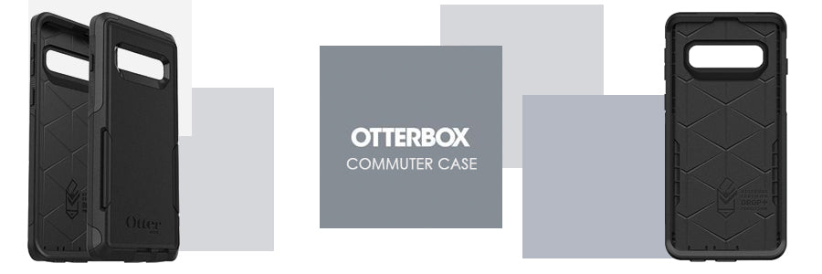 otterbox commuter case review