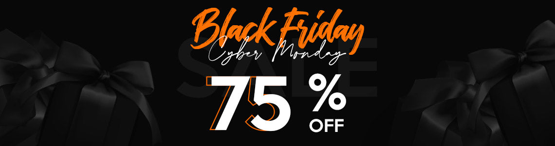 order now premium product from otterbox, griffin, mophie, speck, tech21 case, charger, accessories and more with free express shipping. 30 brands on sale up to 70% off on black friday sale