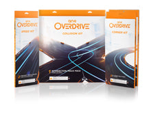 buy anki overdrive 7 track kit expansion set bundle from authorized distributor and free shipping australia